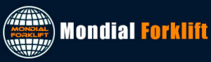 mondial forklift distribuidor oficial de Noblelift